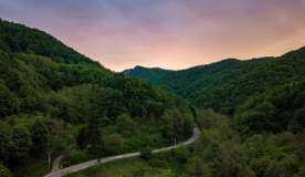 """Godišnje i polugodišnje ulaznice u  NP """"Kozara"""""""