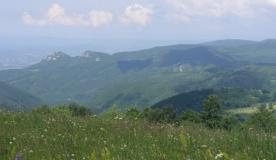 """Godišnje i polugodišnje ulaznice u Nacionalni park """"Kozara"""""""