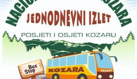 Svake nedjelje autobuska linija Prijedor-Mrakovica