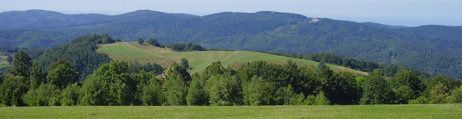 nacionalni-park-kozara-geologija-6