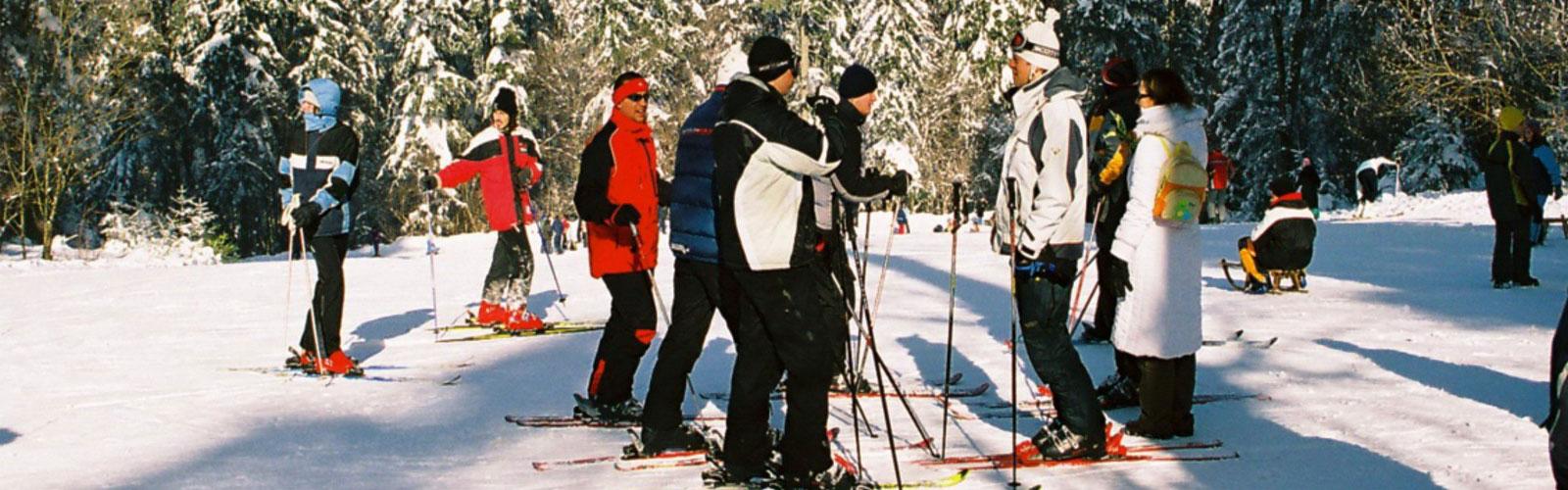 nacionalni-park-kozara-skijaliste-5