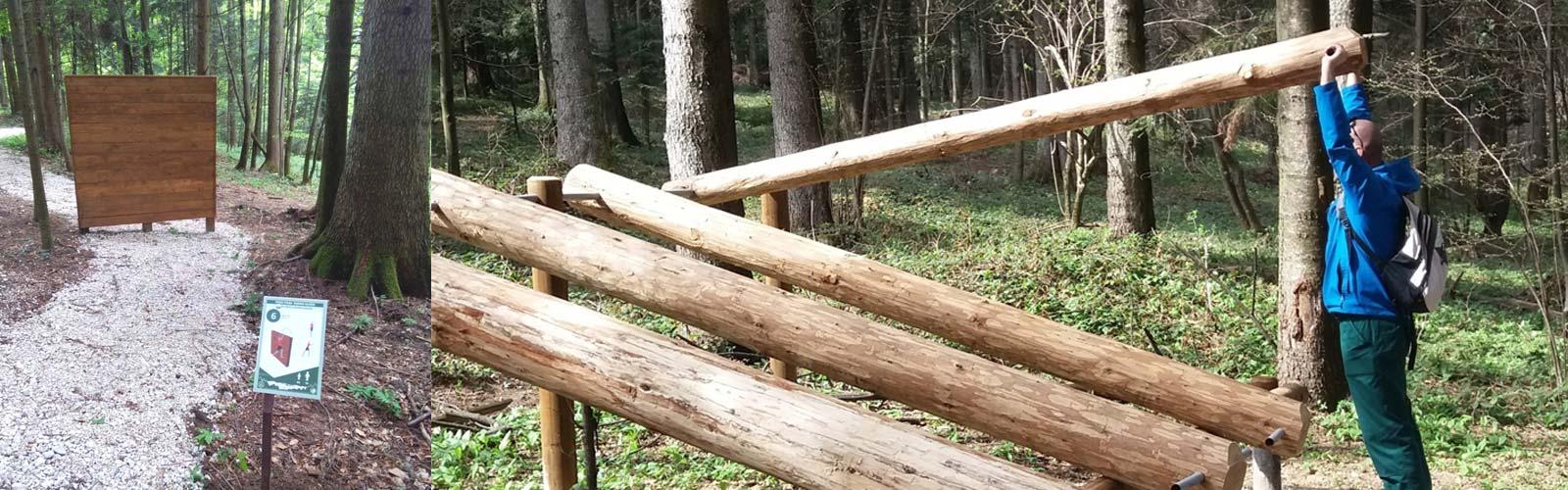 trim-nacionalni-park-kozara2