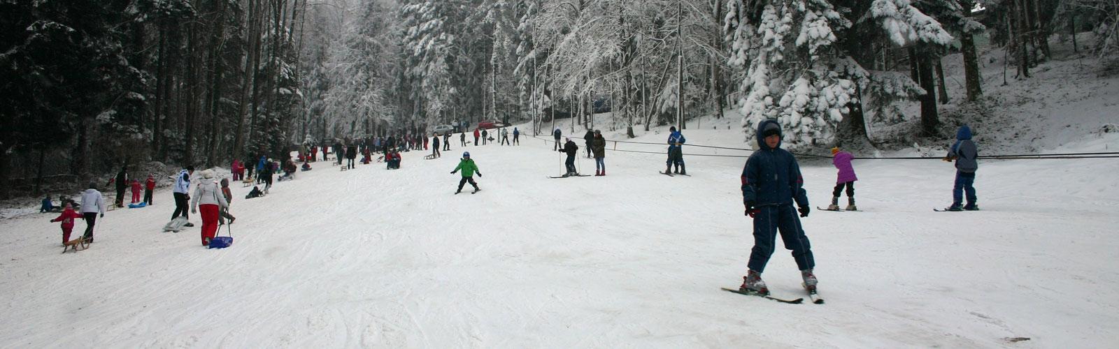 nacionalni-park-kozara-skijaliste-3