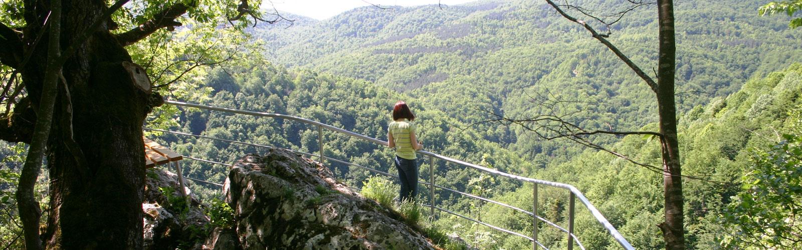 nacionalni-park-kozara-pjesacke-staze-3