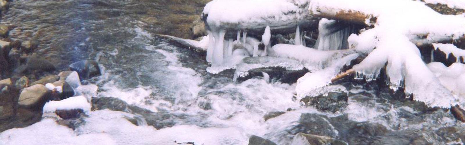 nacionalni-park-kozara-klima-4
