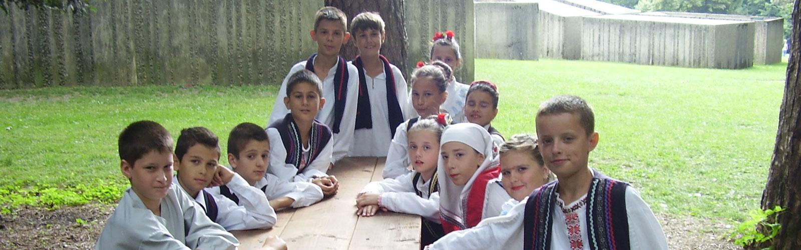 nacionalni-park-kozara-kulturna-bastina-7