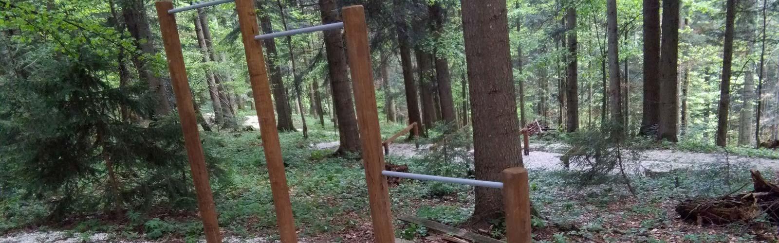 trim-nacionalni-park-kozara