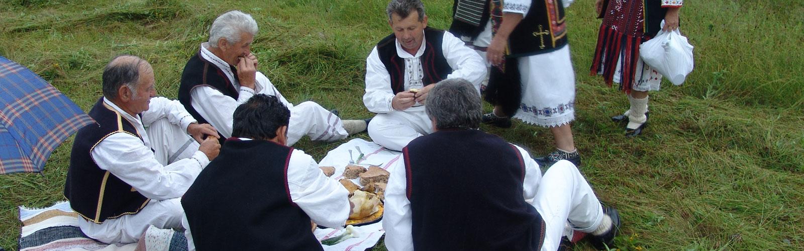 nacionalni-park-kozara-kulturna-bastina-1