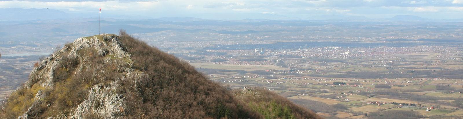 nacionalni-park-kozara-reljef-7