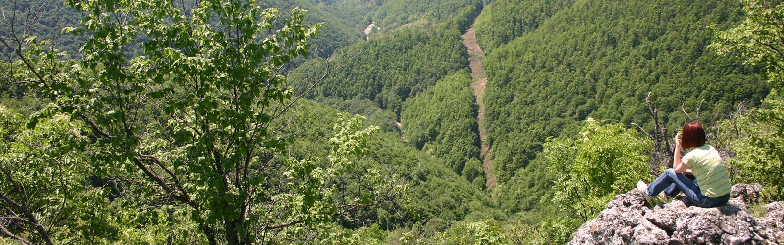 nacionalni-park-kozara-pjesacke-staze-4