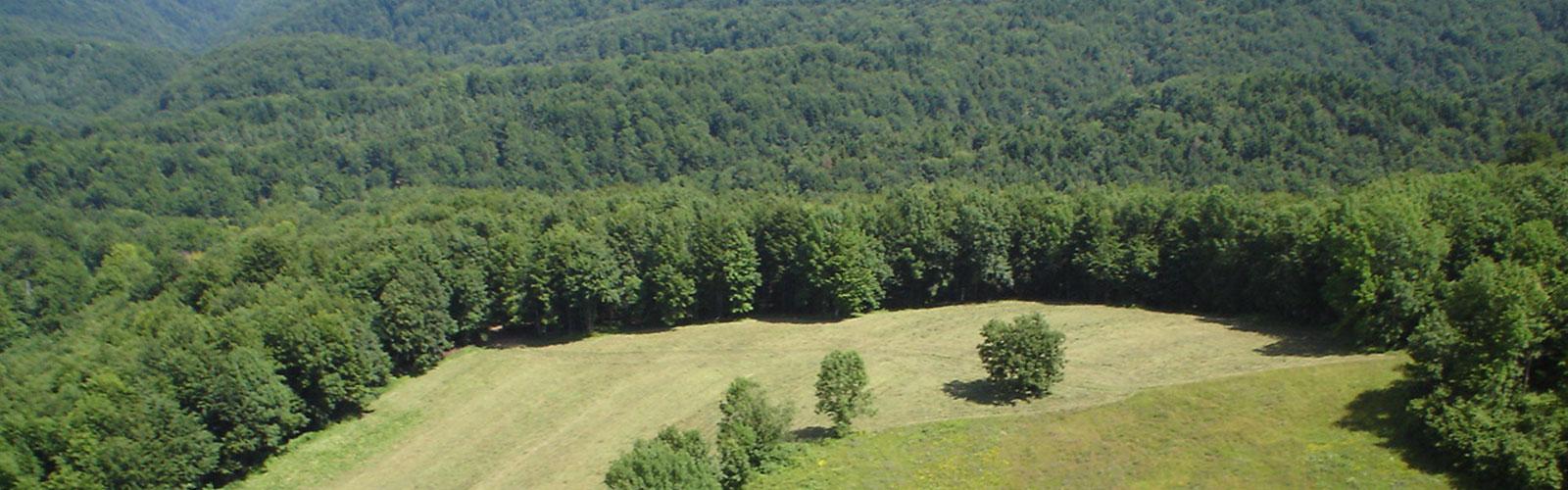 nacionalni-park-kozara-klima-5