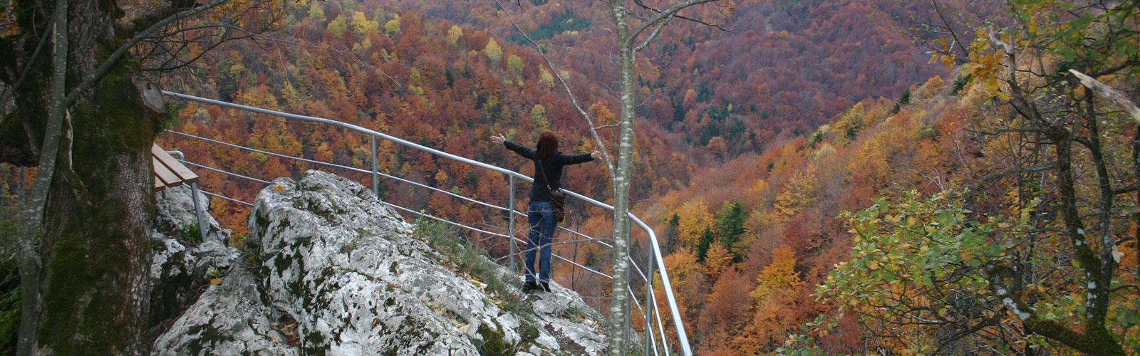 nacionalni-park-kozara-pjesacke-staze-2