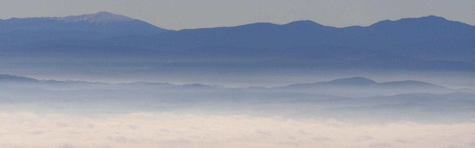 nacionalni-park-kozara-klima-7