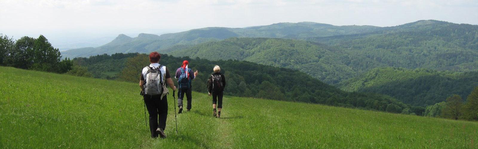 nacionalni-park-kozara-pjesacke-staze-5