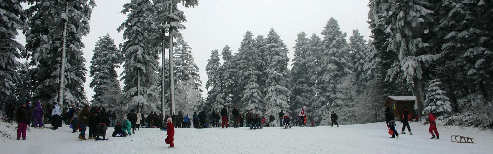 nacionalni-park-kozara-skijaliste-1