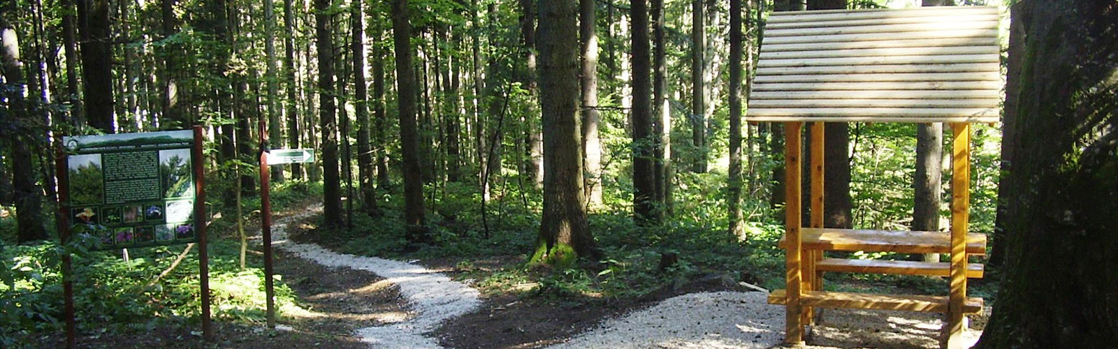 nacionalni-park-kozara-pjesacke-staze-7