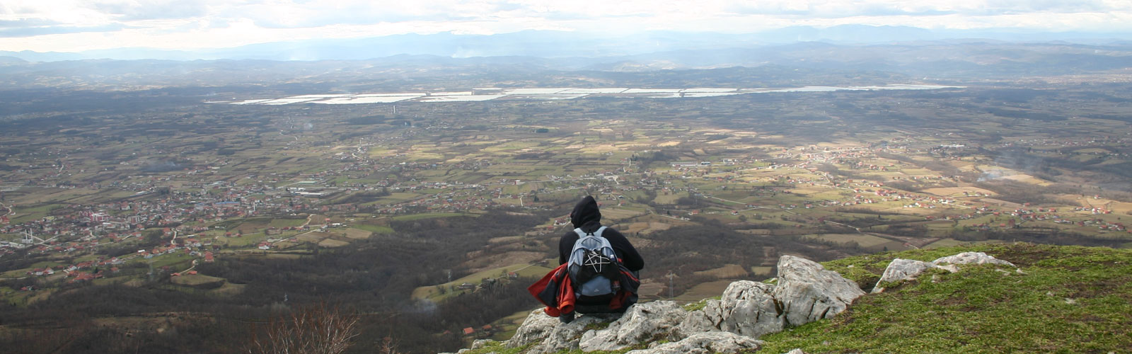 nacionalni-park-kozara-pjesacke-staze-9