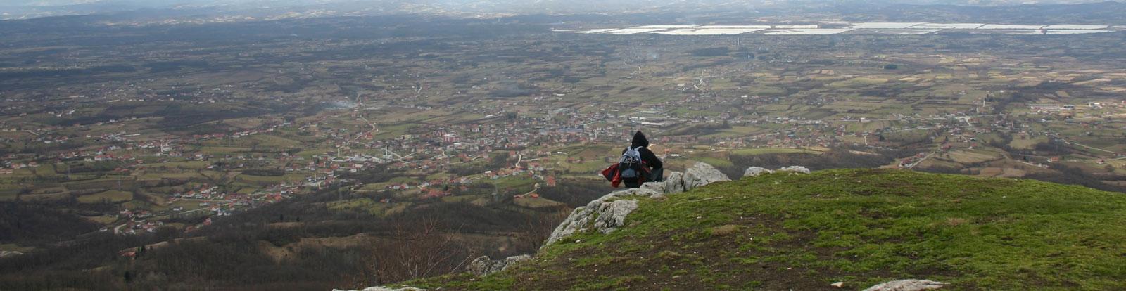 nacionalni-park-kozara-reljef-5