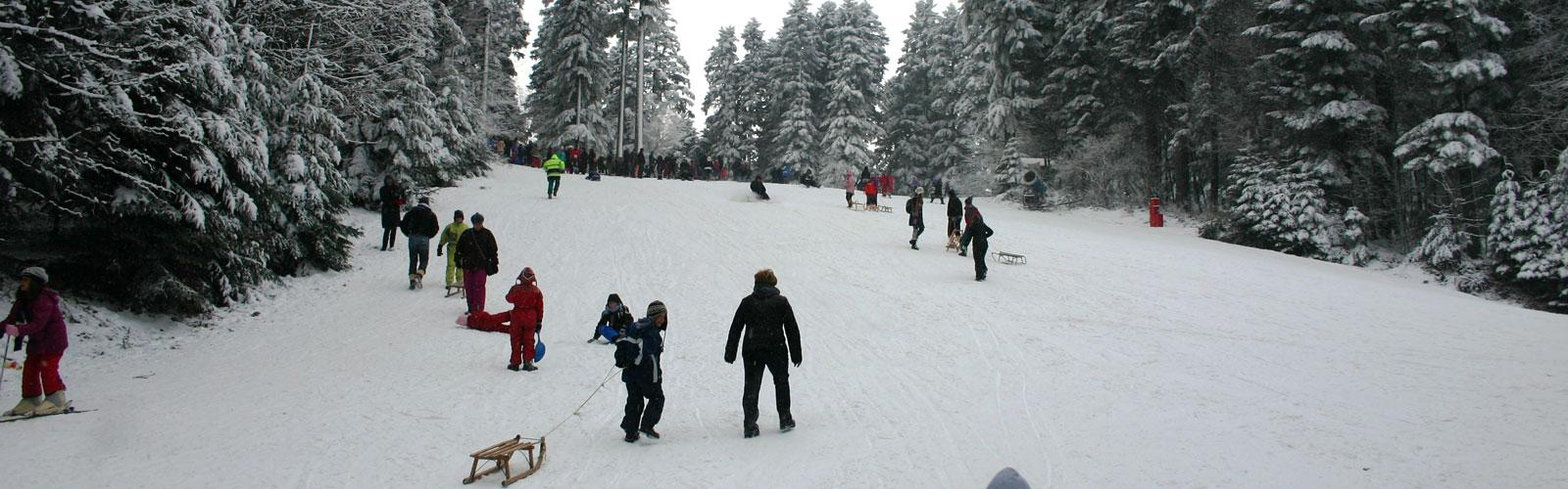 nacionalni-park-kozara-skijaliste-2