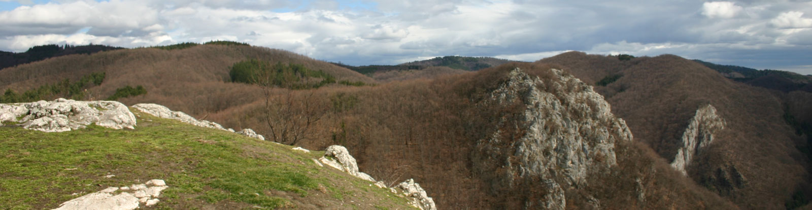 nacionalni-park-kozara-reljef-6