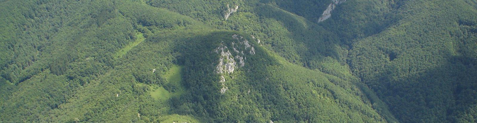 nacionalni-park-kozara-reljef-2