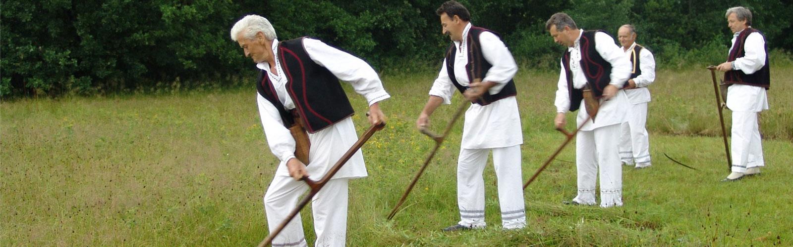 nacionalni-park-kozara-kulturna-bastina-4
