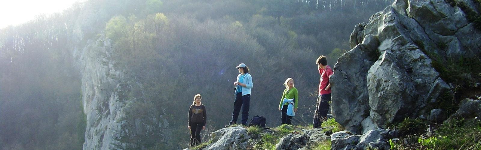 nacionalni-park-kozara-pjesacke-staze-8